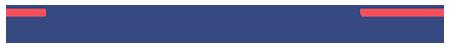 Fournier Martigny SA Logo